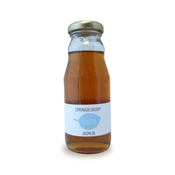 jasmijn 200 ml